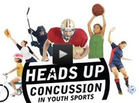 Concussion Law Documents PDF