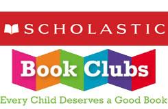 Swales, Tonya / Scholastic Book Club