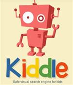 Kiddle by Google