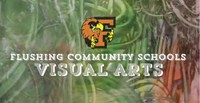 Flushing Community Schools Visual Arts Promo Video
