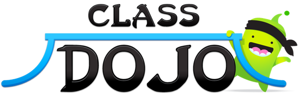 Morse, Chelsea / Class Dojo